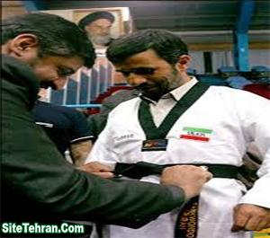 Ahmadinejad-sitetehran-com-01