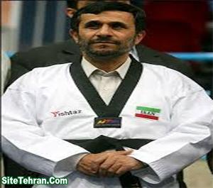 Ahmadinejad-sitetehran-com
