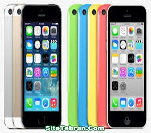 Apple-phone-photos-sitetehran-com