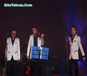 Arian-Group-sitetehran-com