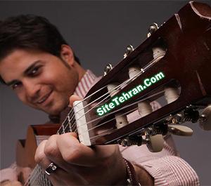 Babak-JahanBakhsh-sitetehran-com
