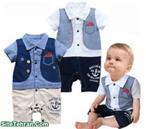 Boys-summer -clothes-sitetehran-com-01