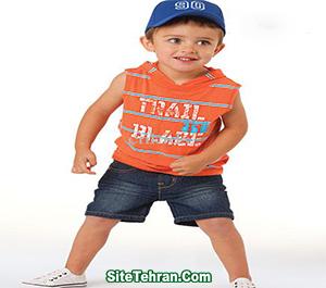 Boys-summer -clothes-sitetehran-com-02