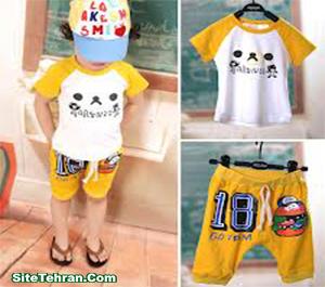 Boys-summer -clothes-sitetehran-com-04