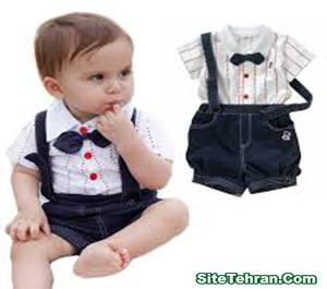 Boys-summer -clothes-sitetehran-com-07