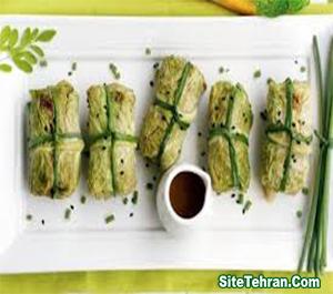 Cabbage-Rolls-sitetehran-com