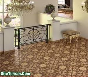 Ceramic-Tile-sitetehran-com-01