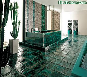 Ceramic-Tile-sitetehran-com-02