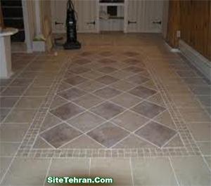 Ceramic-Tile-sitetehran-com-03