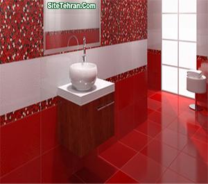 Ceramic-Tile-sitetehran-com-05