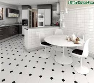 Ceramic-Tile-sitetehran-com-06