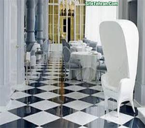 Ceramic-Tile-sitetehran-com-08