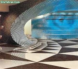 Ceramic-Tile-sitetehran-com-09