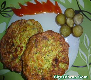 Coco-grilled-eggplant-sitetehran-com