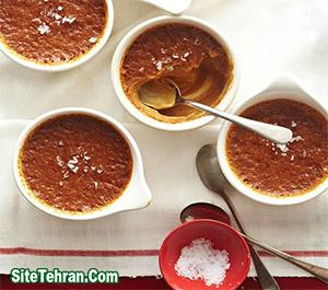Creamy-Caramel-sitetehran-com