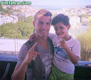 Cristiano-Ronaldo-01-sitetehran-com