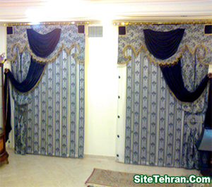 Curtains-Hall-sitetehran-com-01