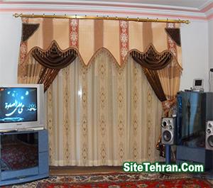 Curtains-Hall-sitetehran-com-02