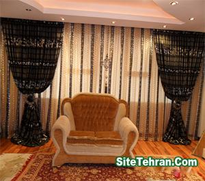 Curtains-Hall-sitetehran-com-03
