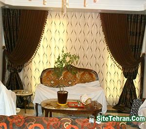 Curtains-Hall-sitetehran-com-05