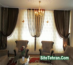 Curtains-Hall-sitetehran-com-07