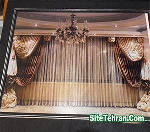 Curtains-Hall-sitetehran-com-08