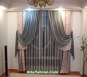 Curtains-Hall-sitetehran-com-09