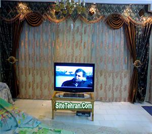Curtains-Hall-sitetehran-com