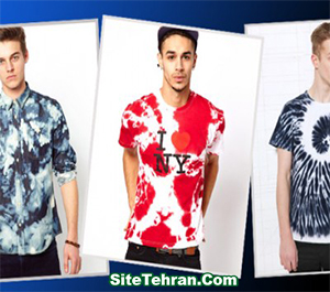 Cute-dresses-for-men-sitetehran-com-08