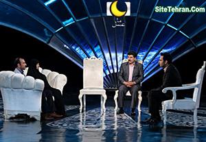 Ehsan-Alikhani-sitetehran-com-01