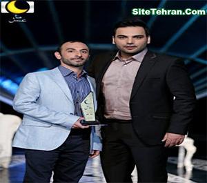 Ehsan-Alikhani-sitetehran-com