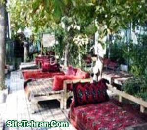 FARAHZAD-Tehran-sitetehran-com-01