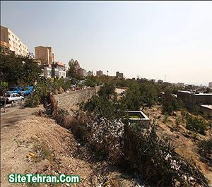 FARAHZAD-Tehran-sitetehran-com-03