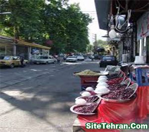 FARAHZAD-Tehran-sitetehran-com