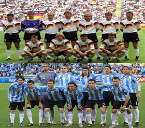 Germany-Argentina-sitetehran-com