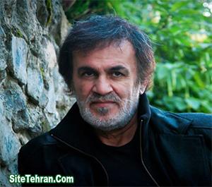 Habib-sitetehran-com