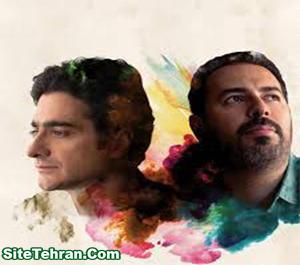 Homayoon-Shajarian-sitetehran-com