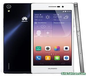 Huawei-phones-sitetehran-com
