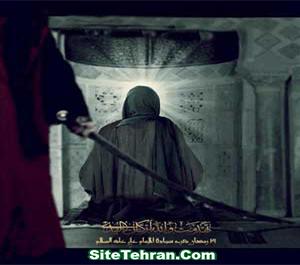 Imam-Ali-sitetehran-com-01