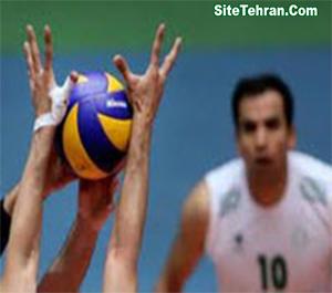 Iran-Volleyball-sitetehran-com