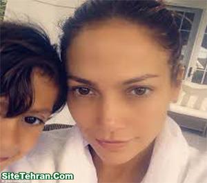 Jennifer-Lopez-sitetehran-com-01