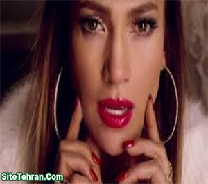 Jennifer-Lopez-sitetehran-com