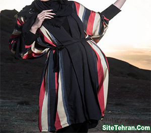Manto-sitetehran-com-03