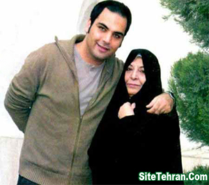 Mother-Ehsan-Alikhani-sitetehran-com-01
