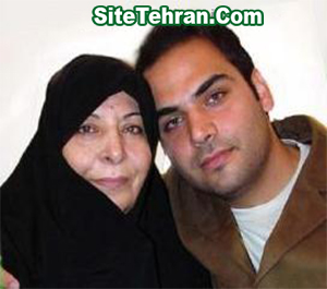 Mother-Ehsan-Alikhani-sitetehran-com-02