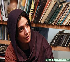 Nazanin-Farahani-sitetehran-com-01