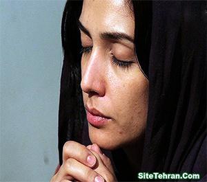 Nazanin-Farahani-sitetehran-com-02
