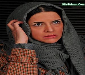 Nazanin-Farahani-sitetehran-com