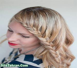 New-hair-weave-sitetehran-com-0
