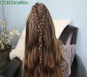 New-hair-weave-sitetehran-com-00